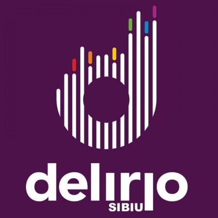 DELIRIO SIBIU – Club gay in Sibiu / Bar gay in Sibiu din Iunie 2015