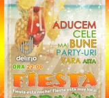 3 & 4 Iulie @ Delirio Gay Club Cluj