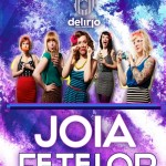 JOI 20 OCTOMBRIE: JOIA FETELOR