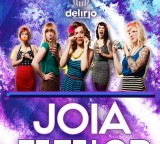 Joi 27 Octombrie: JOIA FETELOR