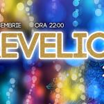 REVELION 2017