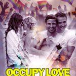 marti 14 februarie: OCCUPY LOVE