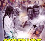 marti 14 februarie: OCCUPY LOVE