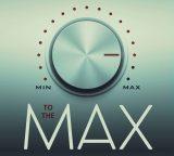 sambata 3 iunie: TO THE MAX