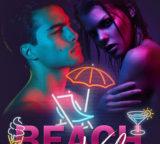 Sambata 17 august 2019: BEACH VIBES